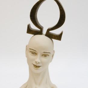 La dame d'Omégapique