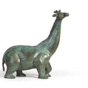 Girafant