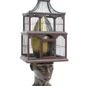 Magritte père cyste