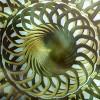 Jeu de symétries