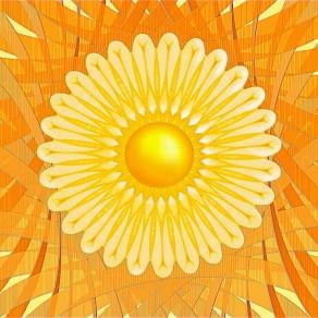 Sol invictus