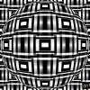 Mode binaire