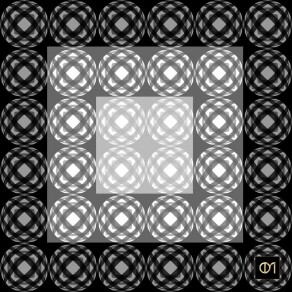 Photolabyrinthe