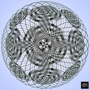 Couverture magnétosphérique
