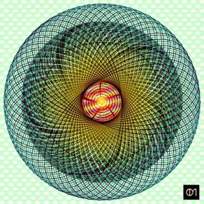 Etat hypnotique