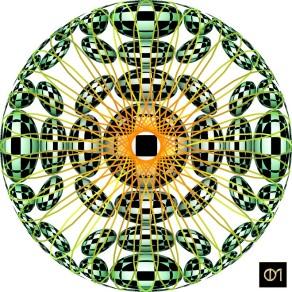 Kaaba design