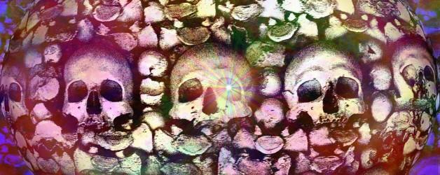 Bourrage de crânes