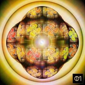 Lentille quantique