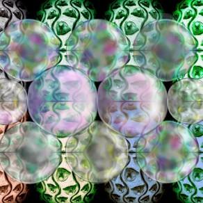 Crever la bulle