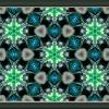 Hexaboost
