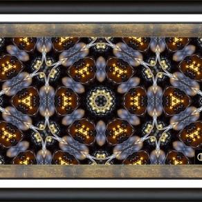 Mekaleidoscope