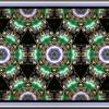 Kaleidoscopie