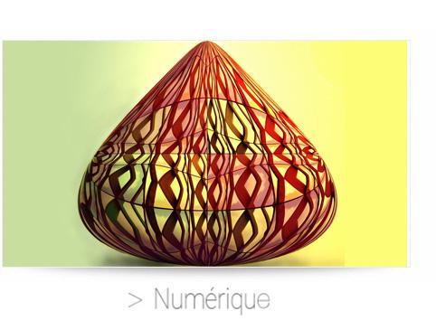 numerique-4